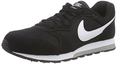 Nike MD Runner 2 GS 807316-001,...