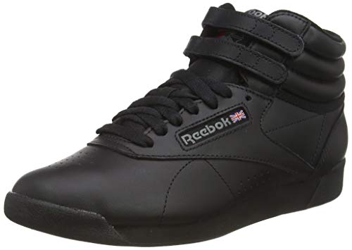 Reebok Freestyle Hi - Chaussures Freestyle...