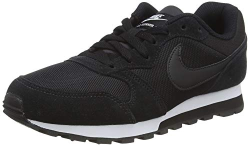 Nike MD Runner 2, Chaussures de course...