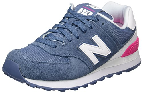 New Balance 574 Suede, Chaussures pour...