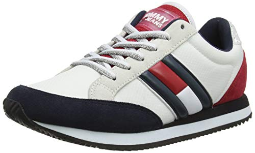 Tommy Hilfiger Wmns Casual Retro...