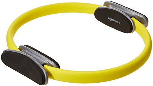 AmazonBasics - Fitness et Pilates Ring...