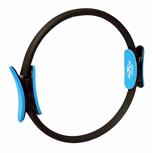 PhysioWorld - Bague de Pilates de...