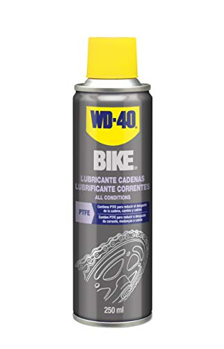 WD-40 Type de condition-WD-40...