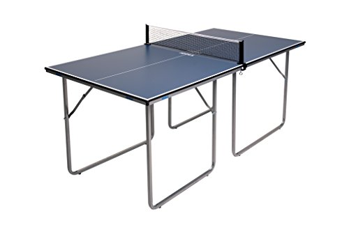 Joola - Table de ping-pong, bleue...