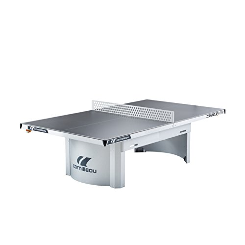 Cornilleau Proline 510 Ping Table...