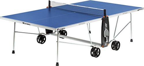 Cornilleau - Sport Table de tennis de table...