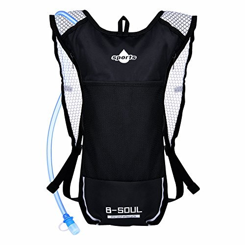 Vbiger Hydration Trailbag...
