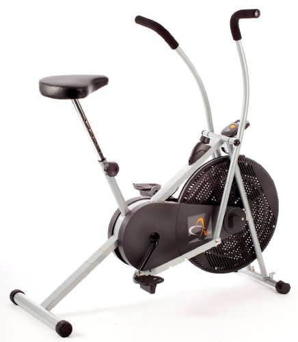 V-Fit ATC1 Air Cycle - Bicycle...