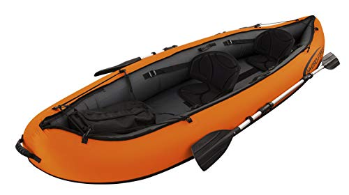 Kayak gonflable Bestway Hydro-Force...