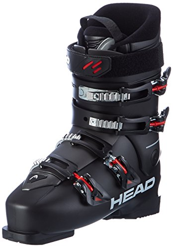 Head Man FX GT Black /...