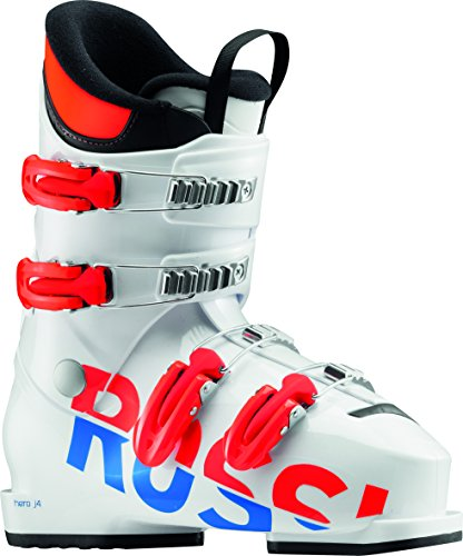 Rossignol Hero J4 Ski Boot, Kids,...