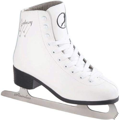 Patins SFR Galaxy Ice Skates,...