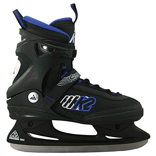 K2 Kinetic Ice - Patins à glace pour...