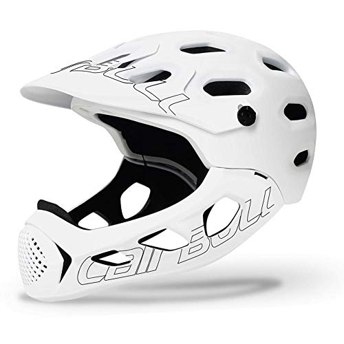 lingzhuo-shop Motorcycle Helmet ...