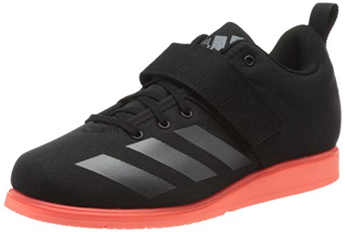 adidas Powerlift 4, Chaussures pour...