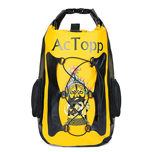 AcTopp Dry Waterproof Bag ...