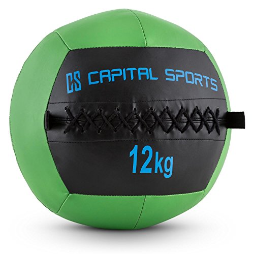 Capital Sports Wallba 14 Ball...