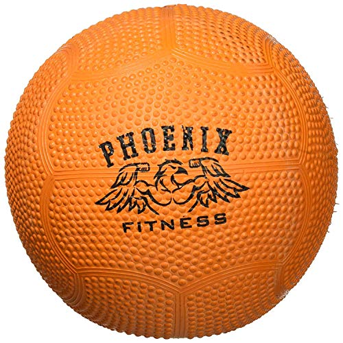Phoenix Fitness RY929 - Ball...