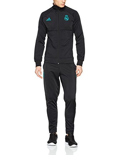 adidas PSE Suit Real Madrid CF...
