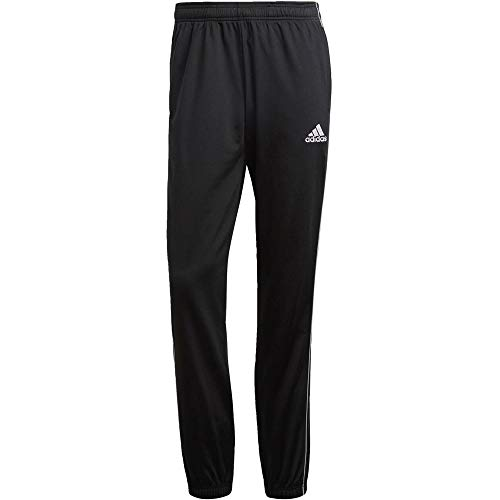 adidas Core18 PES Pnt Pants by...