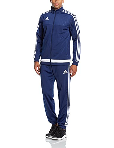 adidas Trainingsanzug Tyre 15 Suit -...