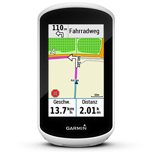 Garmin Edge Explore - Cycle Computer...