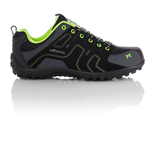 Chaussures de cyclisme MITICAL (Taille : 44)