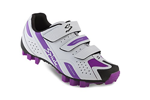 Spiuk Rocca MTB - Chaussures unisexes,...