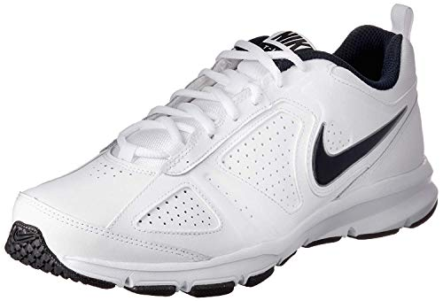 Nike T-Lite 11, chaussures de crossover...