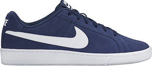 Nike Court Royale Suede...