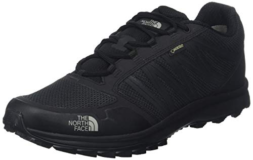 The North Face M Litewave Fp GTX,...