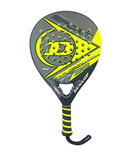Dunlop Explosion Sport Paddle,...