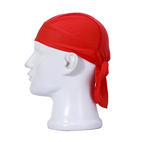 FreeMaster HASAGEI Sports Bandana...