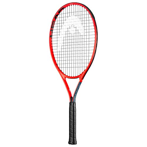 HEAD Radical Jr. 26 Raquette de tennis,...
