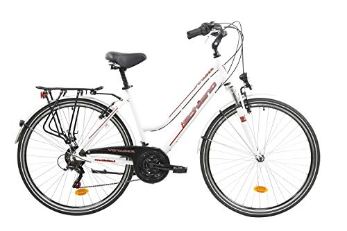 F.lli Schiano Voyager Bicycle...
