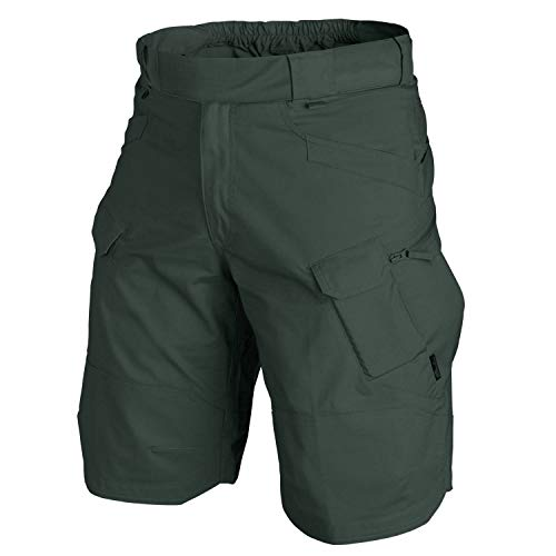 Helikon Urban Tactical Shorts...