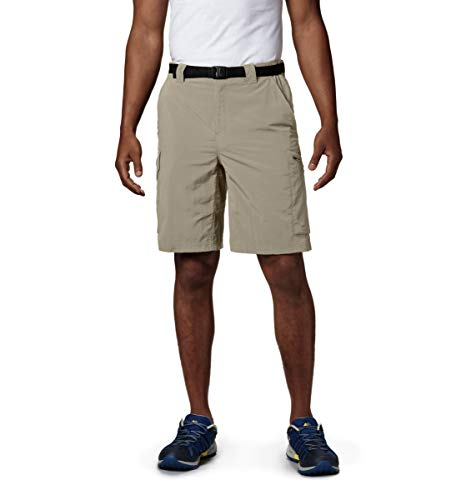 Columbia Silver Ridge Cargo Short AM4084...
