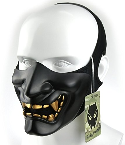 Atairsoft Mask for...