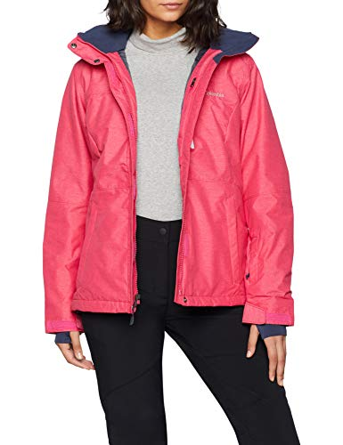 Columbia Alpine Action Oh Veste de...