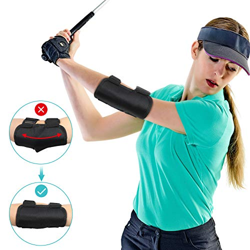 Yosoo Health Gear Elbow Trainer...