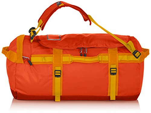 Le camp de base de North Face Sac de...