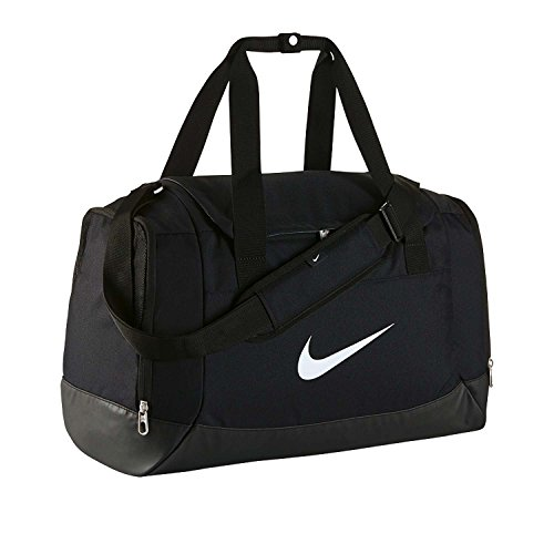 Nike Club Team Swoosh Duffel S Sac de...