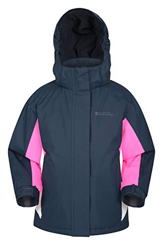 Veste de ski Mountain Warehouse...