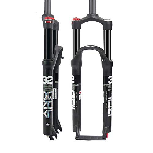 Suspension Fork Air fork from...