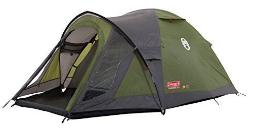 Coleman Darwin 3 Plus - Boutique...