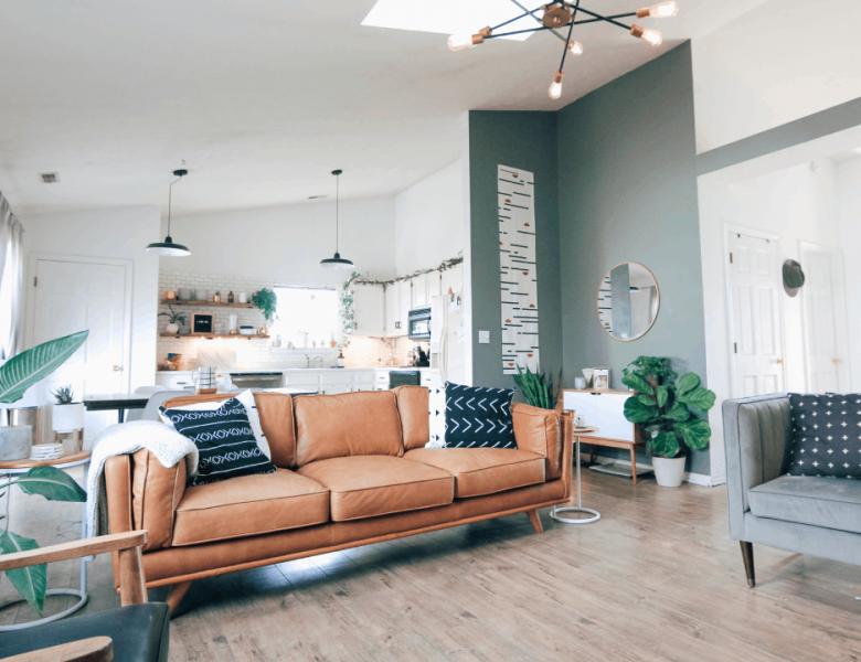 I 3 migliori condizionatori d'aria mobili per rendere la vostra casa più confortevole