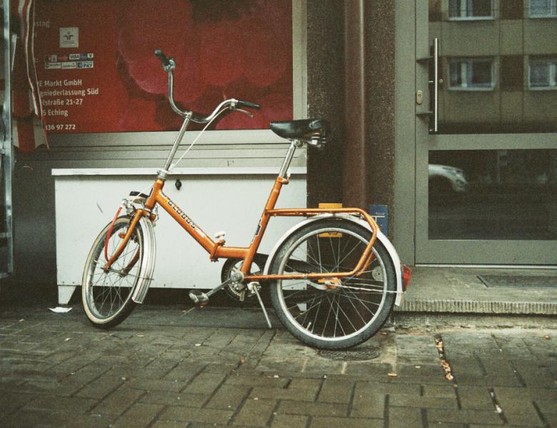 Le 7 migliori biciclette pieghevoli per evitare il trasporto pubblico