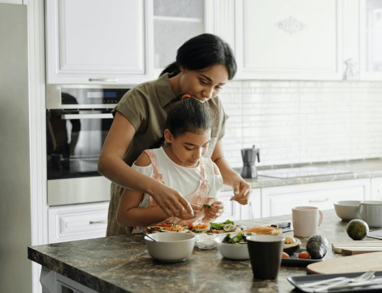 I 7 migliori gadget da cucina per cucinare velocemente e con gusto