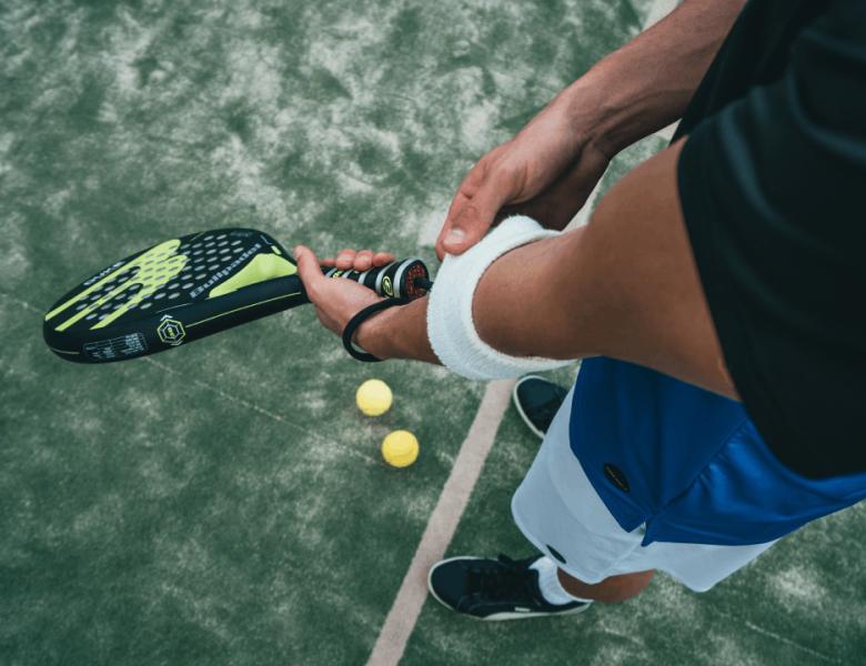 Le 5 migliori scarpe da squash